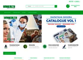 uni-health.com