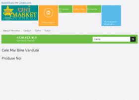 uni-market.ro