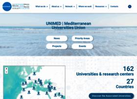 uni-med.net