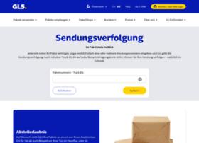 hmshb sendungsverfolgung websites and posts on hmshb sendungsverfolgung. Black Bedroom Furniture Sets. Home Design Ideas
