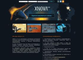 uni1.xnova-online.com