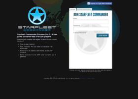 uni2.playstarfleetextreme.com