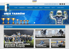 unia.tarnow.pl