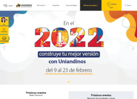 uniandinos.org.co