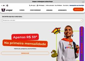 uniao.edu.br