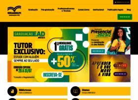 uniasselvi.com.br