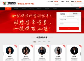 unibao.com