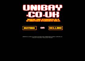 unibay.co.uk