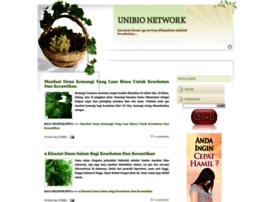 unibio-center.blogspot.com