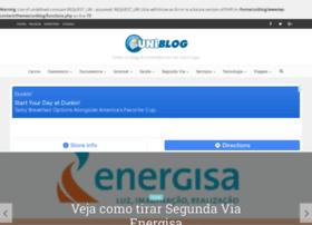 uniblog.com.br