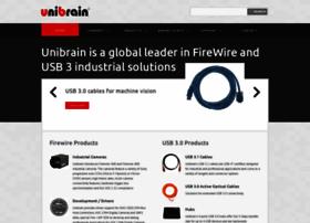 Unibrain.com