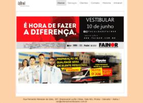 unibrasilvestibulares.com.br