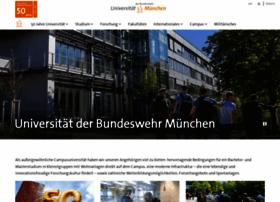 unibw.de