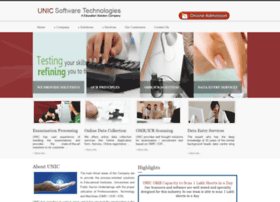unic-edusolutions.com
