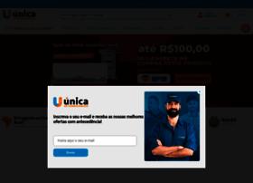 unicaarcondicionado.com.br