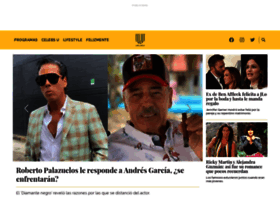 unicable.tv