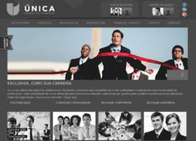 unicaen.com.br