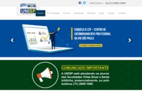 unicapital.edu.br