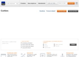 unicard.com.br