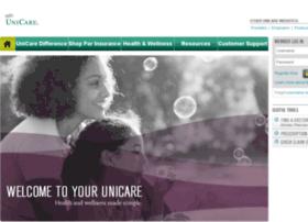 unicare.com
