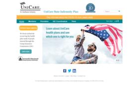 unicarestateplan.com