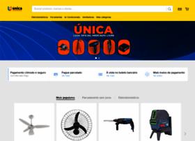 unicario.com.br