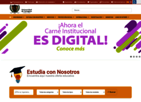 unicartagena.edu.co