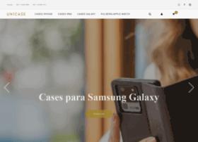 unicase.com.br