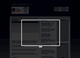 unicauca.edu.co