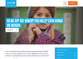 unicef.nl
