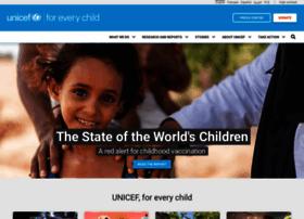 unicef.org