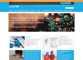 unicefcards.nl