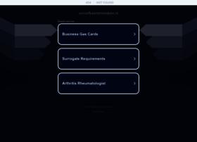 unicefkaartenmaken.nl