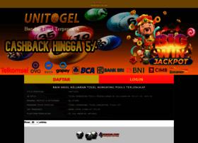 uniceltech.com