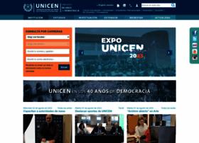 unicen.edu.ar
