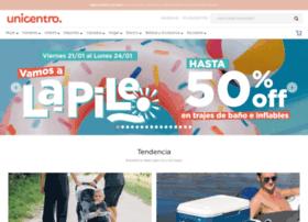 unicentro.com.py