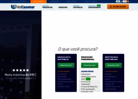 unicesumar.edu.br