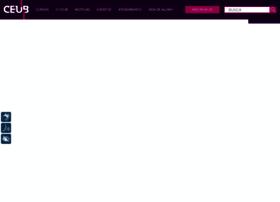 uniceub.br