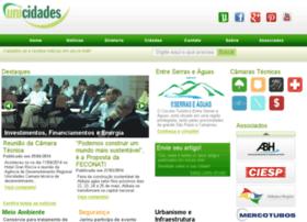 unicidades.org.br