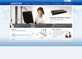 uniclass.com.tw
