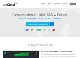 unicloud.pl