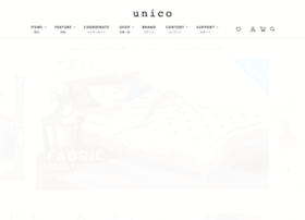 unico-fan.co.jp