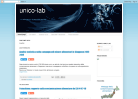 unico-lab.blogspot.it