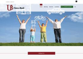 unicobank.com