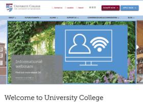 unicol.unimelb.edu.au