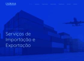 unicomex.com.br