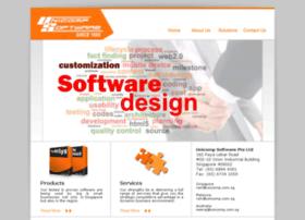 unicomp.com.sg