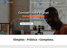 unicontabil.com.br