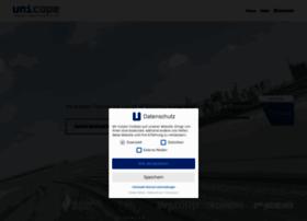 unicope.com