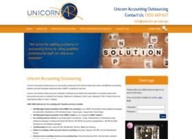 unicorn-ar.com.au